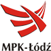MPK-Lodz Spolka z o.o. - timetable, bus, tram, public communication